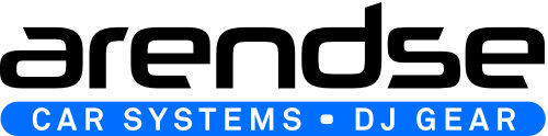 Arendse Car Systems
