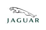 Arendse Car Systems Jaguar specilialist