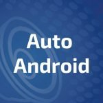 Knop auto android