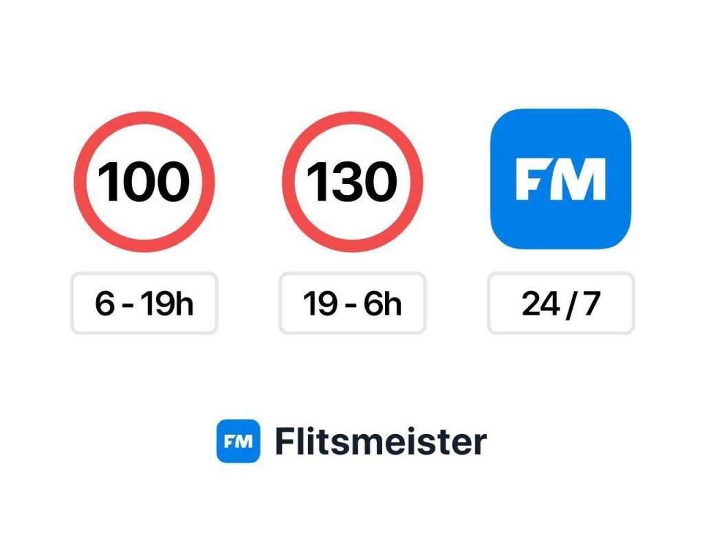 Flistmeister